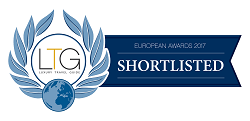 pdr-ltg-europe-2017-shortlisted